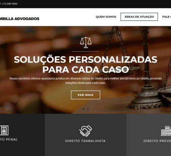 Brambilla Advogados