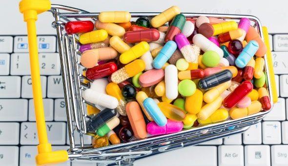 Farmácia online e offline segue tendência mundial de atender consumidor em multicanais