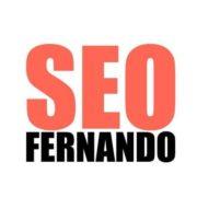 (c) Seofernando.com.br